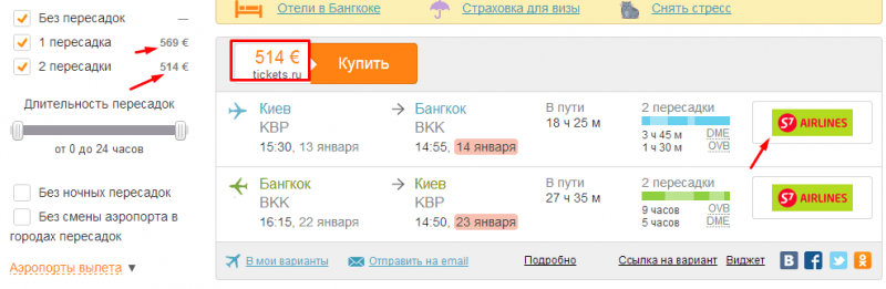 киев-буруки с7