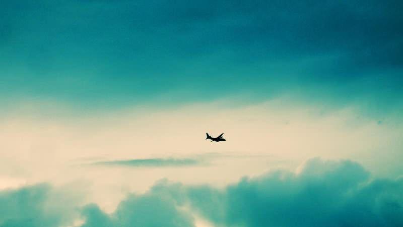 plane-wallpaper-1