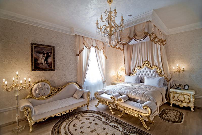 royal-grand-hotel-Presidents2