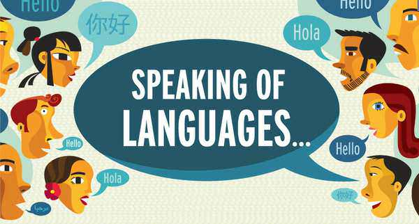 speaking-of-languages