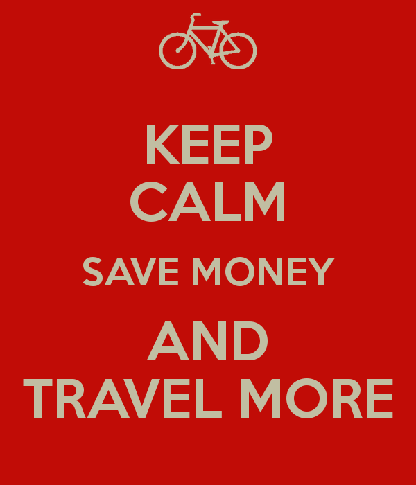 keep-calm-save-money-and-travel-more
