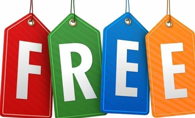 free-halyava