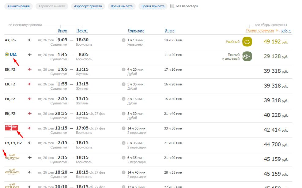 Купить авиабилеты из омска в петропавловск