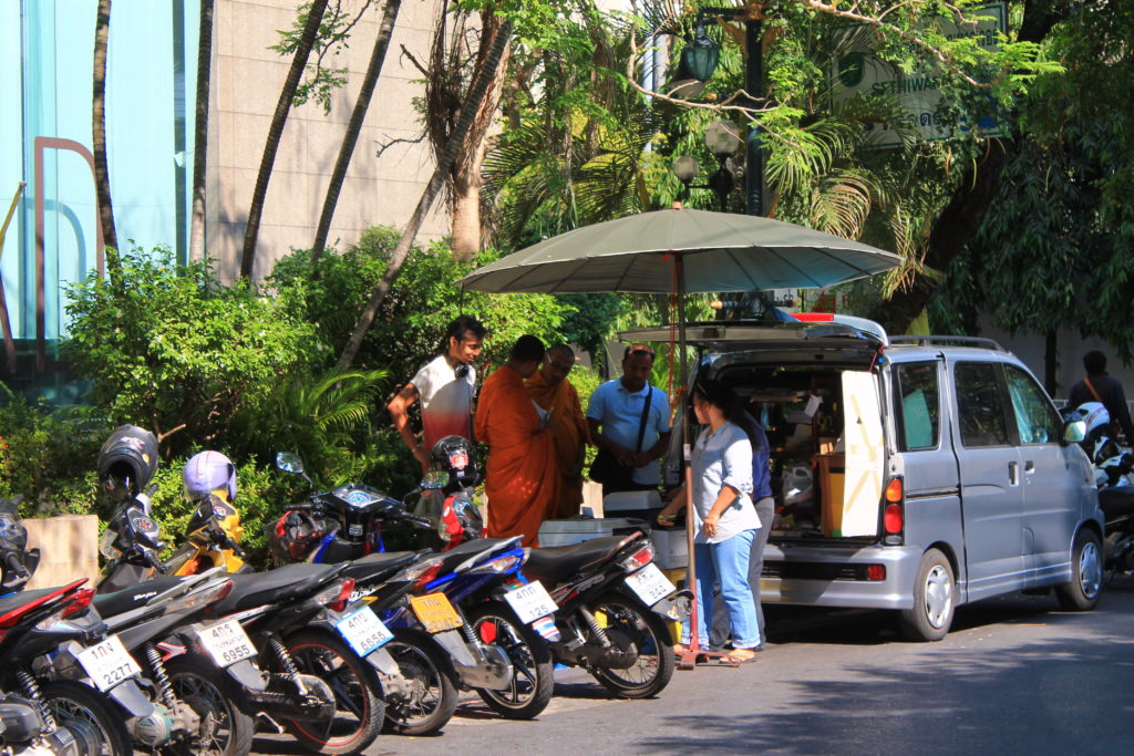 embassy of Myanmar