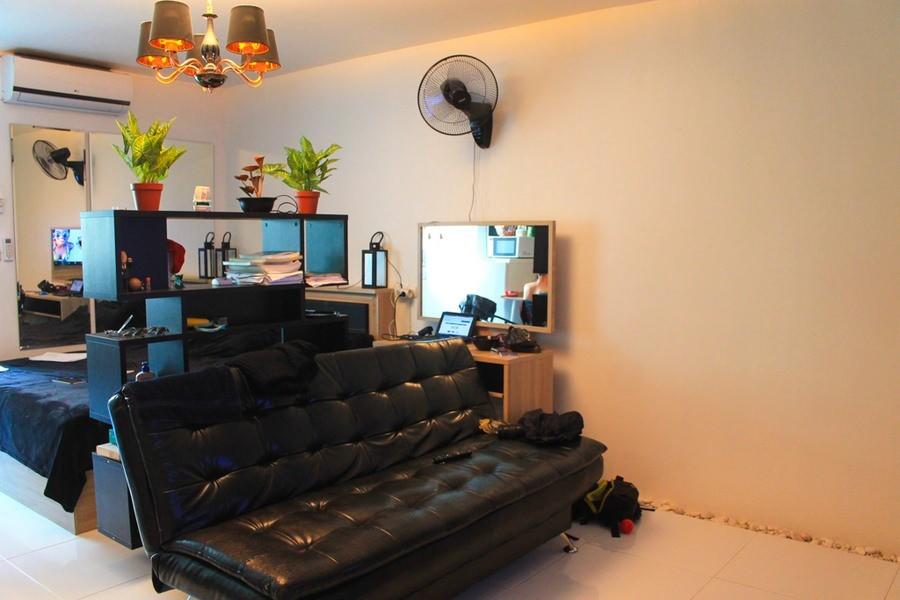 квартира airbnb